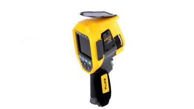 Thermal Imager 200 x 150, -20...+650 °C Buy {0}