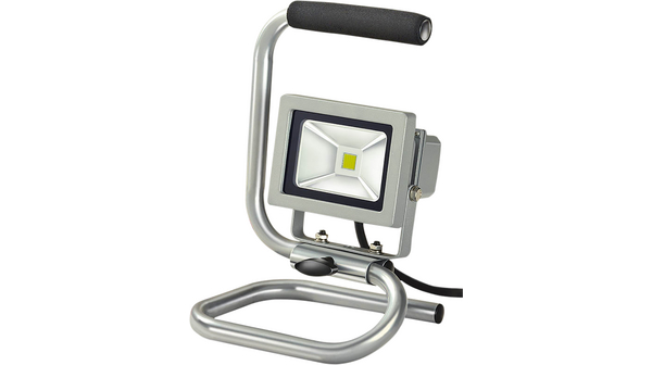 Buy Portable LED Floodlight 10 W