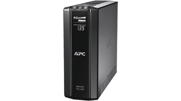 Buy Power-saving Back-UPS Pro 1200 720 W