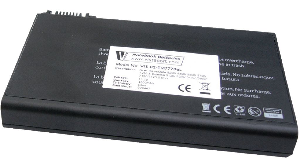 ACER EXTENSA 5120 NOTEBOOK O2 CAMERA TELECHARGER PILOTE