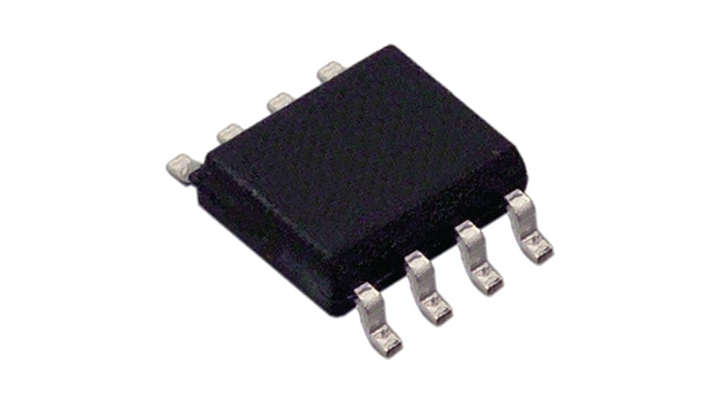 Buy Switching Regulator 0.5 A SOIC-8, LM2594