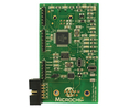Buy MCP2515 CAN Bus Monitor Demo Board