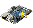 Buy Banana Pi, 1 GB DDR3,
