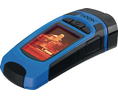 Buy Thermal Imager 206 x 156, -40 ...  330 °C