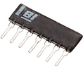 Buy Diode array 6 Diodes 7 Pins Common cathode 100 mA