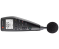 Buy Sound level meter 30...130 dB