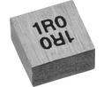 Buy Inductor, SMD 1.0 uH 2.8 A ±20%