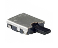 Buy Micro switch 10 mA horizontal 1 make contact (NO)