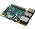 Buy Raspberry Pi 2 type B, 1 GB