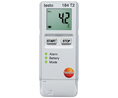 Buy Data Logger