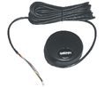 Buy GPS Receiver 18x-LVC, 5 m cable