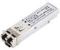 Buy Network Switch 1 x 1000SX LC/MM