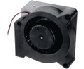 Buy Radial fan DC DC 120.6x120.6x37.3 mm 12 V 40 m³/h
