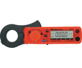 Buy Current clamp meter 40 mA/60 AAC