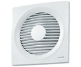 Buy Fan DN 200 In Wall Mounting