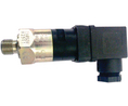 Buy Pressure switch 0.7...2.1 bar