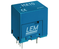 Buy Current Transformer  ±  45 A