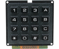 Buy 16 Button Keypad