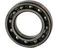 Buy Grooved ball bearing 19 mm