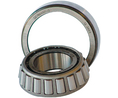 Buy Taper Roller Bearing 47 mm