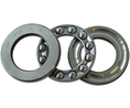 Buy Axial Grooved Ball Bearing 42 mm