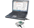 Buy Temperature data logger