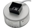 Buy Isolating transformer 100 VA 230 VAC 110 VAC