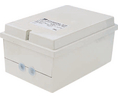 Buy Isolating transformer 440 VA 230 VAC 230 VAC