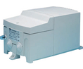 Buy Isolating transformer 860 VA 230 VAC 230 VAC