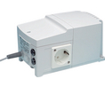 Buy Isolating transformer 600 VA 230 VAC 230 VAC