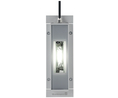 Buy LED machine lamp N/A