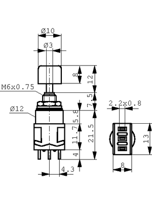 6 pin phone connector wiring diagram with 6p4c Rj11 Wiring Diagram on 6 Pin Rj11 Pinout Diagram besides 55 7281 likewise Rj45 Jack Wiring Diagram also Xlr Jack Wiring Diagram as well Index.