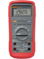 Fluke 28 II Ex Intrinsically Safe True-rms Digital Multimeter FLUKE 28 IIEX TRMS AC Buy {0}