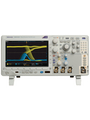 Oscilloscope 2x1000 MHz 5 GS/s Buy {0}
