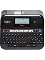 P-Touch Label Printer, 180 dpi Buy {0}