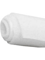 Filter sheet 60713-501 (3x/pack)Pack of 3 pieces Buy {0}