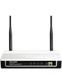 WLAN Access point 802.11n/g/b 300Mbps Buy {0}