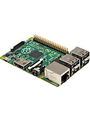 Raspberry Pi model B+, 512 MB Buy {0}