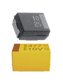 Tantalum Electrolytic Capacitors, SMD