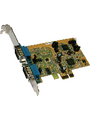 Interface Card, - PCI-E x1 Buy {0}