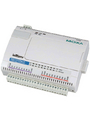 Ethernet Peer-to-Peer I/O Unit Buy {0}