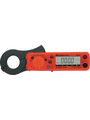 Current clamp meter 40 mA/60 AAC Buy {0}