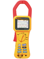 Current clamp meter Buy {0}