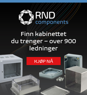 1833-rnd-enclosures-NO